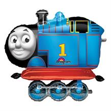 Thomas and Friends 3ft Giant Lifesize Helium Balloon