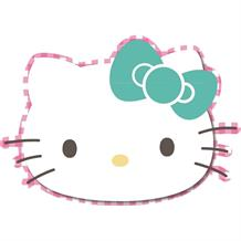 Hello Kitty Party Invitations | Invites