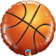 "Basketball 18"" Foil 