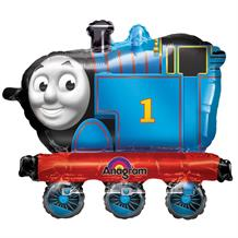 Thomas and Friends Giant Lifesize Helium Balloon