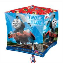 "Thomas and Friends 15"" Cubez Foil 