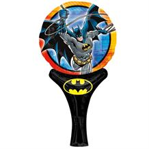DC Comics Batman Inflate a Fun Balloon