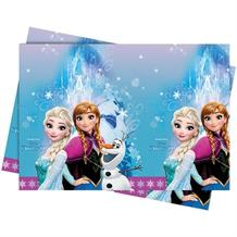 Disney Frozen Northern Lights Party Tablecover | Tablecloth