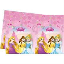 Disney Princess Party Tablecover | Tablecloth