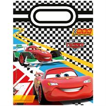 Disney Cars RSN Party Favour Loot Bags