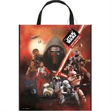 Star Wars | The Force Awakens | BB-8 Kylo Ren Party | Tote | Favour Bags