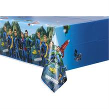 Thunderbirds Party Tablecover | Tablecloth