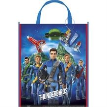 Thunderbirds Party Tote Favour Bag