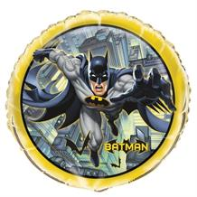 "Batman Party 18"" Foil 