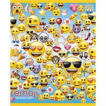 Emoji Icon Party Favour Loot Bags