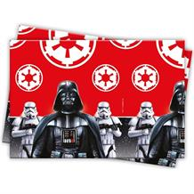 Star Wars Darth Vader & Storm Trooper Party Tablecover | Tablecloth