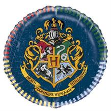 "Harry Potter Shield 18"" Foil 