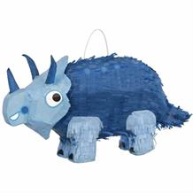 Triceratops | Dinosaur Pinata Party Game | Decoration