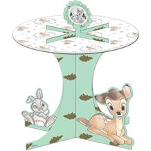 Bambi Cute Party Cupcake Stand | Decoration