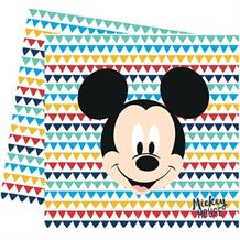 Mickey Mouse Awesome 3ply Party Napkins | Serviettes