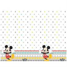 Mickey Mouse Awesome Party Tablecover | Tablecloth