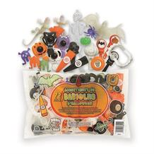 Halloween Pinata and Party Bag Favours | Fillers