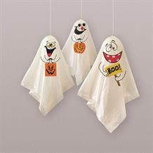 Ghost | Halloween Party Hanging Decorations