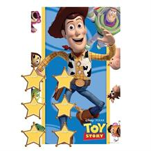 Toy Story Party Game