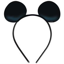Mickey Mouse Party Favour Headbands | Hats