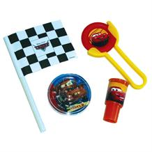 Disney Cars Party Bag Favour Fillers