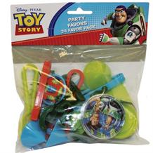 Disney Toy Story Party Bag Favour Fillers