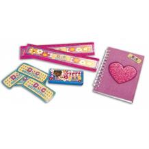 Doc McStuffins Stationery Party Bag Favour Fillers