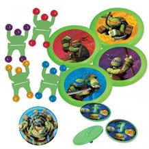 TMN Turtles Party Bag Favour Fillers