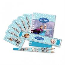 Disney Frozen Stationery Party Bag Favour Fillers