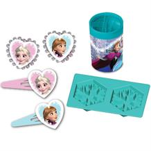 Disney Frozen Party Bag Favour Fillers