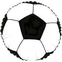 "Football Party 18"" Foil 