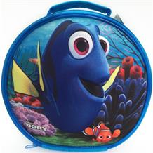 Finding Dory 3D School Lunch Bag