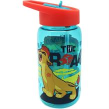 Lion Guard Tritan School Drinks Bottle