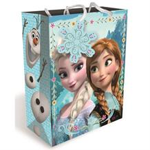 Disney Frozen Medium Gift Bag