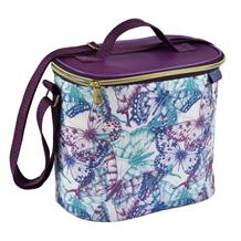 Polar Gear Butterfly Packed Lunch Cooler Bag