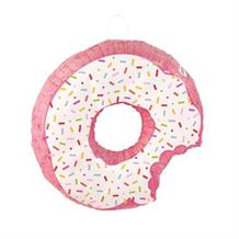 Doughnut | Donut Sprinkles Pinata Party Game | Decoration