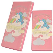 Be a Unicorn Belgian Chocolate Gift Bar