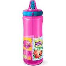 Shopkins Europa School Drinks Bottle