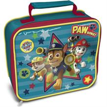 Paw Patrol Good Pups Insulated School Lunch Bag