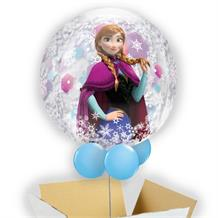 "Disney Frozen 15"" Orbz 