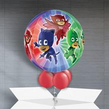 "PJ Masks 15"" Orbz 