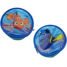 Finding Dory Coin | Money Purse
