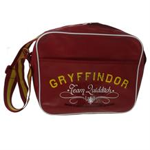 Harry Potter Gryffindor Courier | Messenger | Shoulder Bag