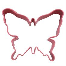 Butterfly Shaped Cookie Cutter