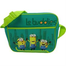 Minions Courier | Messenger | Shoulder Bag