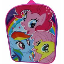 My Little Pony Backpack | Rucksack | School Bag