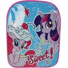My Little Pony Sweet! Basic Backpack | Rucksack | School Bag