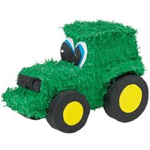 Tractor Pinata Party Game | Decoration