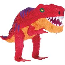 Dinosaur T-Rex Pinata Party Game | Decoration
