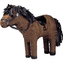 Horse Pinata Party Game | Decoration